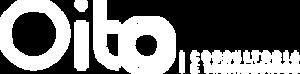 Logomarca Oito Consultoria
