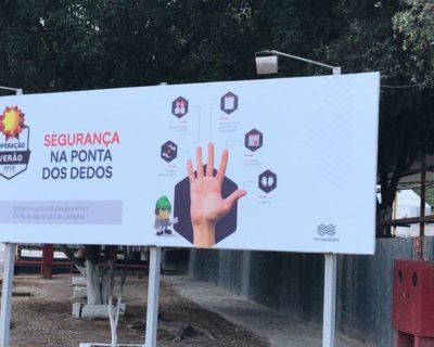 1.CONSULTORIA_PROJETO_GLOBAL_SEGURANÇA_RHIMAG_CAMPANHA BRUMADO_1