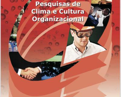 4.PROJETO DE TRANSIÇÃO - AQUISIÇÃO DA COCA-COLA FEMSA