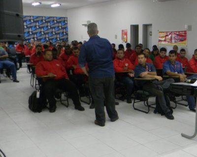 5.PROGRAMA DE GESTÃO DA SAÚDE E SEGURANÇA DA COCA-COLA FEMSA_1