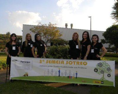 8.PROJETO DE SEMANA DE SUSTENTABILIDADE SOTREQ – SEMEIA SOTREQ_01