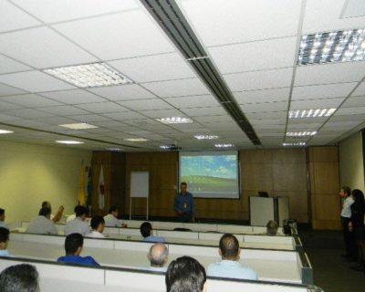 8.PROJETO DE SEMANA DE SUSTENTABILIDADE SOTREQ – SEMEIA SOTREQ_06