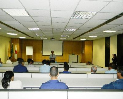 8.PROJETO DE SEMANA DE SUSTENTABILIDADE SOTREQ – SEMEIA SOTREQ_07